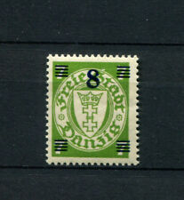Danzig Nr. 241  postfrisch **   (DA-9)