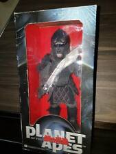 Pianeta delle scimmie Planet of the Apes S-401 Action Figure Gorilla Model movie