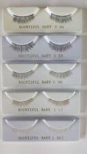 Eyelashes Doll Making & Repair Supplies
