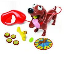 NEW Doggie Doo Game without Box