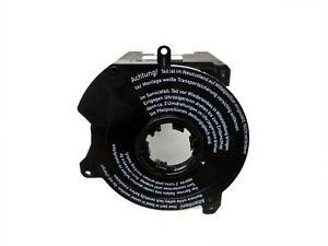 Détecteur de l'angle de direction pour Mercedes W221 S320 05-09 A2215459232
