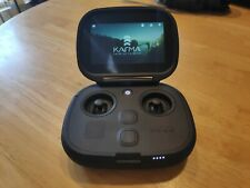 Used GoPro Karma Controller in working condition