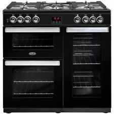 Belling Painted Home Cookers