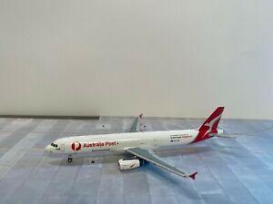 1/400 Qantas Freight A321F NG Models 13022