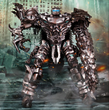 Transformers LS11 ancient monster dinosaur contempt robot model toy