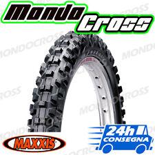 Pneumatico MAXXIS minicross competizione maxxcross si 60/100 - 14 30M M7311