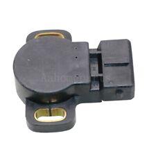 Genuine Throttle Position Sensor TPS MD614736 For Mitsubishi Diamante 1999-2004