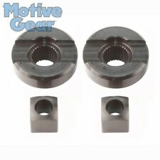 MOTIVE GEAR MS7.5-28 Single 28 Spline Differential Spool For Malibu/Phoenix/S10