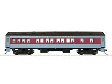Lionel 6-58024 The Polar Express Ho Scale Coach Car