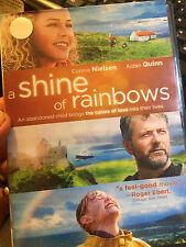 A Shine of Rainbows--------------- (DVD)