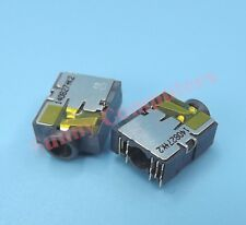 3.5mm Audio Mic 2in1 Replacement Port Headset Plug Socket For Lenovo S400 G580