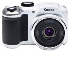 Kodak PIXPRO AZ251 16MP Digital Camera White New NIB