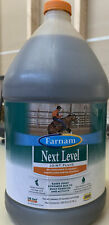 New ListingNext Level Joint Fluid Equine Horse Dogs Supplement Lubricate Joints 1 Gallon