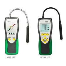 Car Brake Fluid Tester Automotive Brake Fluid Oil Water Content Check DOT 3/4/5