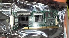 10x LSI MegaRAID 320-1 64MB 64-Bit SCSI Controller Card PCBX520-A2 - FREE SHIP!