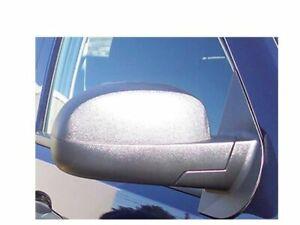 For 2007-2013 Chevrolet Suburban 2500 Towing Mirror Left CIPA 63979WJ 2008 2009