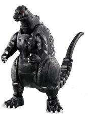 Godzilla Egg Series: GODZILLA