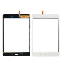 Lens Glass Touch Screen Digitizer For Samsung Galaxy Tab A 8.0 SM-T350 SM-P350