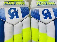 CA Plus 2000 Adult Batsman Cricket Gloves Right Handed Brand New