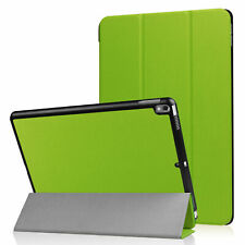 Smart Cover for Apple IPAD pro 2017 and Air 3 2019 10.5 Inch Protective Case