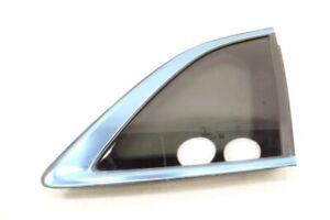 NEW OEM Ford Passenger Side Quarter Window Glass FA1Z5829710C MKX Nautilus 16-20
