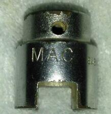 """MAC Tools SC16 Break Tool 3/8"""" DRIVE SOCKET USA"""