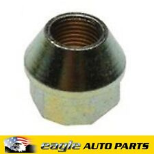 DODGE RAM 2500 4X4 WHEEL NUT 1994 1995 1996 # 10014N