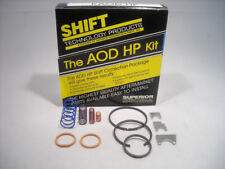 KAODHP - AOD, SUPERIOR HIGH PERFORMANCE KIT, SHIFT CORRECTION PACKAGE, FORD