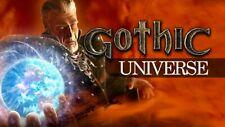 Gothic Universe Edition Region Free PC KEY (Steam)