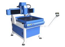 CNC Pantografo | 60x60 | PROMO PRE-ORDER