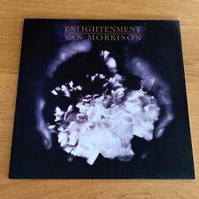 Van Morrison - Enlightenment (LP)