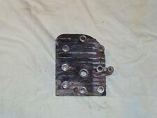 Briggs & Stratton Zylinderkopf  790169