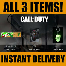 Call Of Duty Modern Warfare Doritos Code 🔥ALL 3 ITEMS🔥 Xbox PS4 PC Warzone