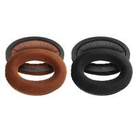 Replacement Earpads For Sennheiser HD515 HD555 HD595 HD598 HD558 PC360 Headphone
