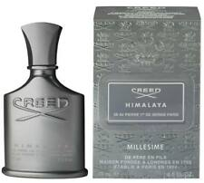 Creed Himalaya Men 2.5 oz 75 ml *Eau De Parfum* Spray New in Box