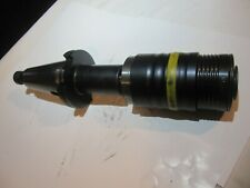 Emuge KSN4-MK4 (M14-M36) CAT 50 (shrink fit) tension compression tapping head