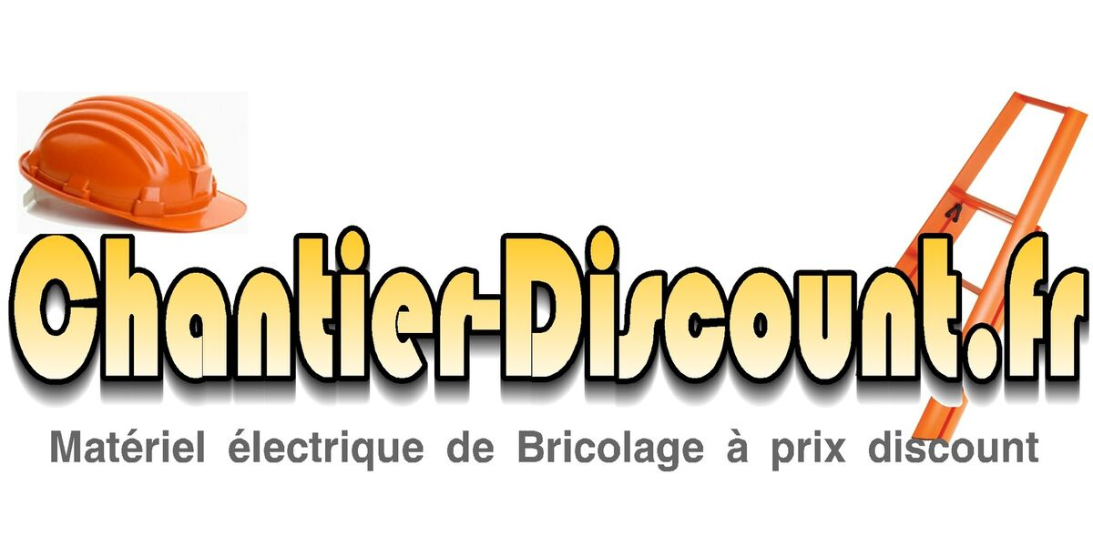E2GE Chantier-discount 31
