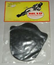 New listing VTG Brad Competition Water Skiis Water Ski Rubber Front Toe Part Replacement