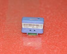 New IBM 46C7528 Virtual Media Key for X3650 M2 M3 X3550 M2 M3, 46C7526 46C7527