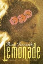 Lemonade by Pennacchi, Nina , Paperback