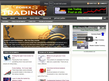 Forex Turnkey Website Business For Sale Free Installation + Free Hosting