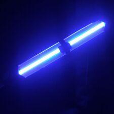 Rey/Luke Blue Lightsaber Star Wars Last Jedi (Ultimate Fx style) Disney Store