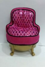 Monster High 2005 Chair