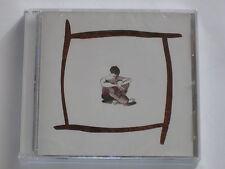 IORI YAGAMI & LIQUID (LA BARAKA) - LA CHAMBRE DES TOURMENTS - ALBUM CD 2005