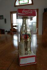 1996 olympic coca cola opening ceremony bottle Atlanta 951 of 1000  pin always