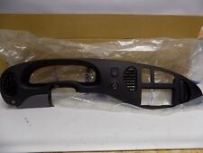 New OEM 2000-2002 Ford Instrument Panel Dash Finish E-150 Econoline