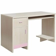 Children's Home Office Furniture with Drawers