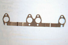 ROL MS3990 Exhaust Manifold Gasket Set For 1982-86 GM 112-121-134 CID 4 Cyl
