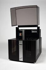 Delta 5 ODP500 CD DVD BD Kopierstation Duplizierer copy station 4 Recorder+Druck