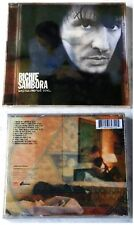 RICHIE SAMBORA Undiscovered Soul .. Special Edition CD TOP im Schuber